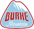 Burke Mountain Ski Resort
