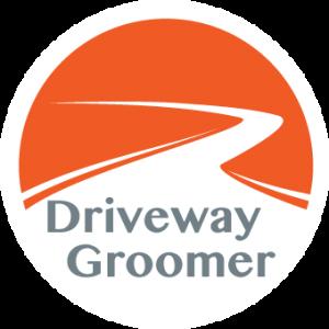Driveway Groomer