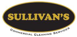 Sullivan's Cleaning