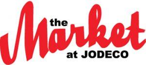 The Market @ Jodeco