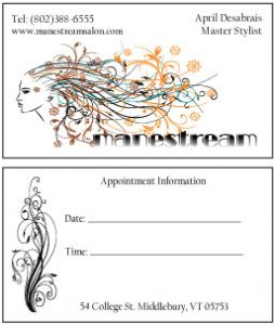 Manestream Salon